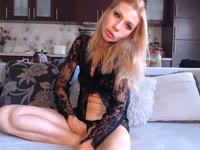 Hi, i m Lana,i  m sexy  and naughty,lets share our  fantasy,let me be your naughty pussy cat