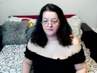 I JUST A HORNY mature woman WHO LOVE TO play AND MAKE YOU GUYS CUM FOR ME.i HAVE ALOT OF  OUTFITS.I HAVE CURVES IN ALL RIGHT PLACE AND GET EXTREMLY TURNED ON BEING WATCHED AND OF COURSE IF SEE  YOU CUM FOR ME....